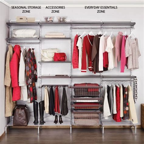 organize wardrobe 1000 images about organising your wardrobe on