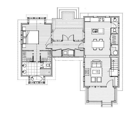 smart small house plans smart small house plans 28 images ake ake cassa homes small new homes nz 28