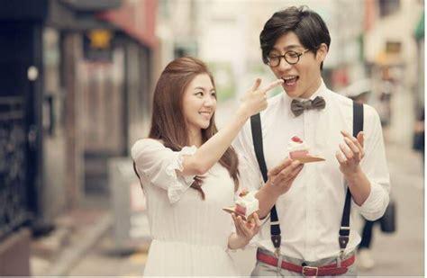 Pre wedding Shoot  Tips, Poses, Idea & Dresses