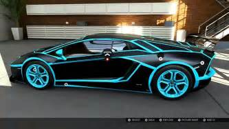 How Much Does A Bugatti Cost 2014 How Much Does A Bugatti 2014 Cost Apps Directories