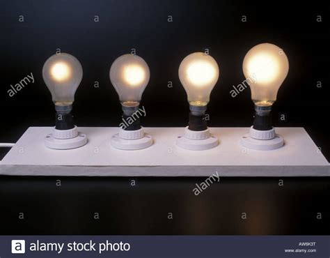 light wattage light bulbs wattage 28 images low wattage light bulbs