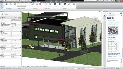 revit tutorial pdf 2016 building design construction revit family autodesk