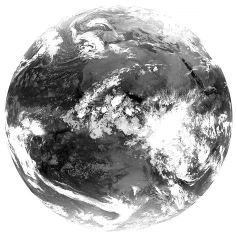 libro nymphas noirs terres de mouvements des atmosph 232 res plan 233 taires du syst 232 me solaire planet terre