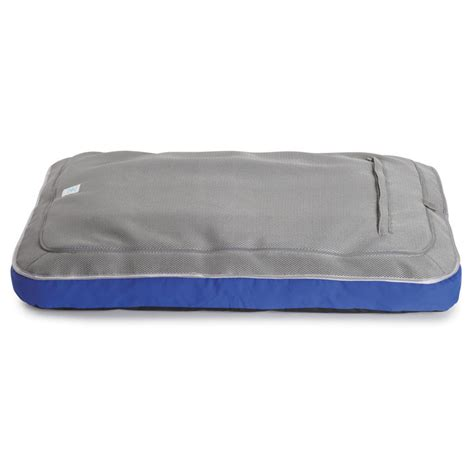 cooling dog bed cool dog beds washable cooling dog beds washable cooling