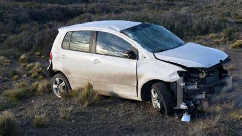 diario el liberal santiago del estero clasificados un marplatense muerto y dos heridos al volcar su auto en