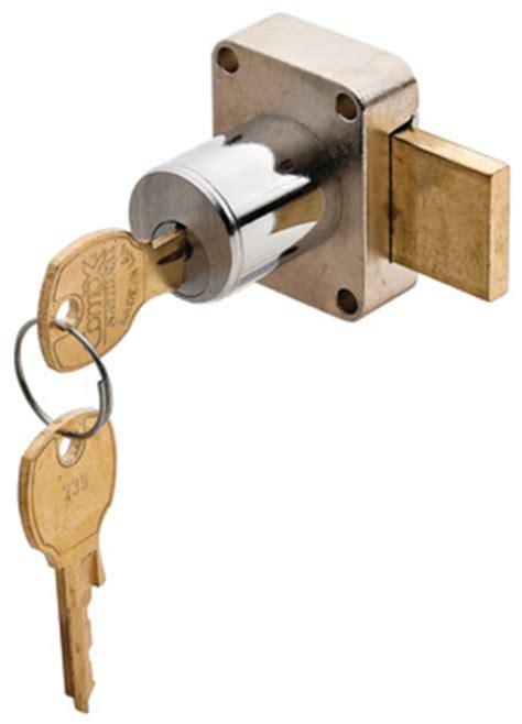 Cabinet Locks Keyed Alike by Cabinet Door Lock Keyed Alike In The H 228 Fele America Shop