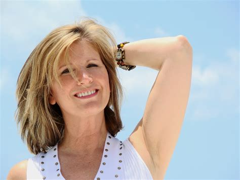 female and late forties best foods for your 30s 40s and 50s 1dental com blog