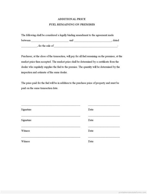 Land Evaluation Letter sle property assessment 865 best forms images on