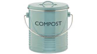 compost canister kitchen compost canister kitchen 28 images undercounter
