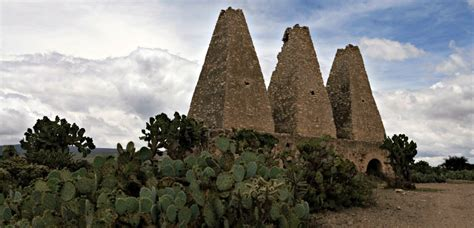 colonial charm of san luis potosi mexico visitmexico tesoros coloniales de m 233 xico visitmexico