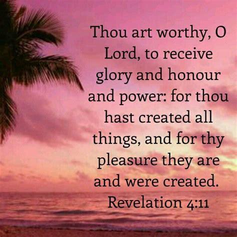 Wedding Bible Verses Revelation best 25 revelation 4 ideas on revelation 11