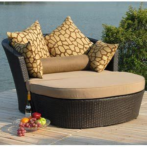 isola lounge chair oversized chair ottoman