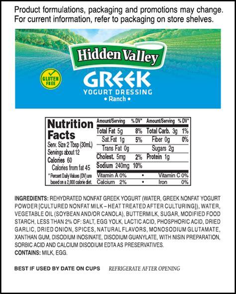 free hidden valley ranch greek yogurt dressing mix at walmart who free hidden valley ranch greek yogurt dressing mix at