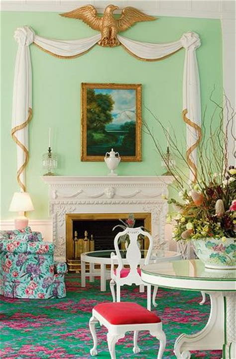 dorothy draper interior designer meer dan 1000 idee 235 n over the greenbrier op pinterest