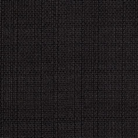 Black Material black fabric patterns www imgkid the image kid has it