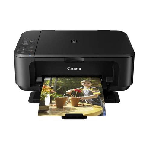 Printer Canon All In One A3 Canon Pixma Mg3250 All In One Printer Mkh Electronics