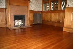 floor colors pine flooring pine flooring stains colors
