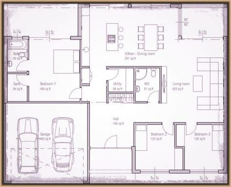 imagenes de planos de casas las mejores imagenes de planos de casas de un piso