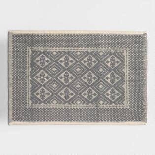 world market bath rugs bath rugs bath mats bath rug sets world market
