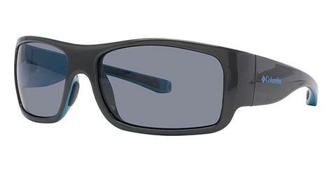 C540s columbia kruzer sunglasses columbia authorized retailer