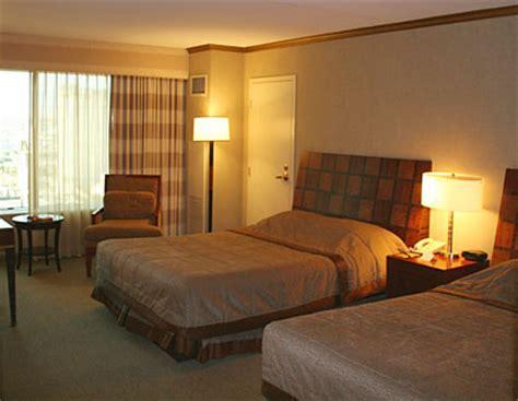 comfort inn summersville wv summersville hotels summersville lodging