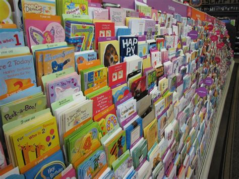 Gift Card Selection - grand falls drug store a heritage of service since 1913 greeting cards