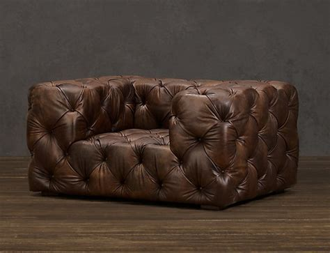 leather couch oil leather sofa oil house furniture china leather new design