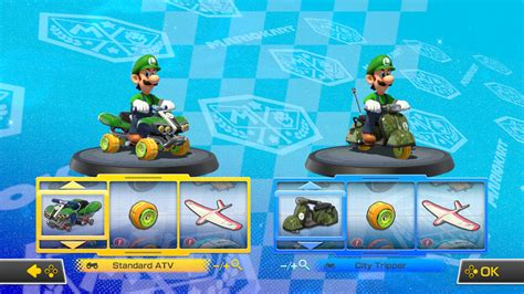 8 Characters That Id To Be by Mario Kart 8 Coin Farming Made Easy Polygon