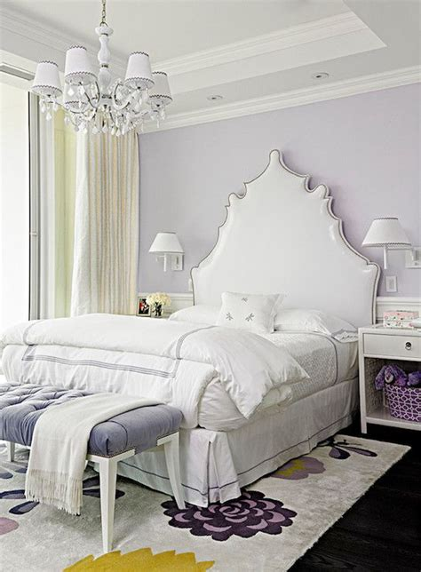 white and purple bedroom white purple tween bedroom kid s room pinterest