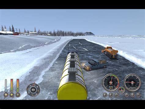 Topi Trucker Deus Ex Mankind Divided 04 2 Warna 1 18 wheels of steel trucker