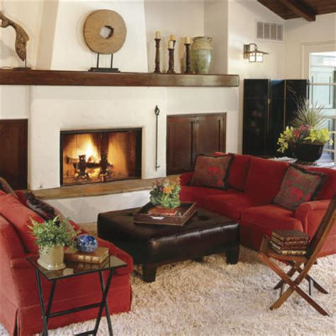 red sofas decorating ideas best 25 red sofa decor ideas on pinterest red sofa red