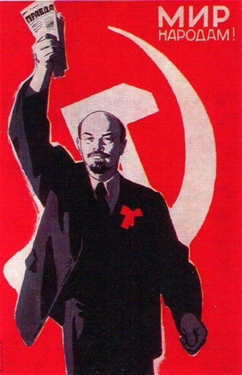 1917 war peace and revolution books vladimir lenin on russian revolution