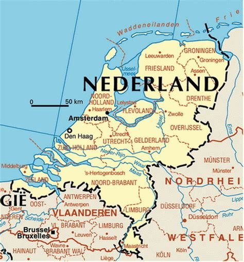 netherlands surrounding countries map traditions of israelite descent in the netherlands
