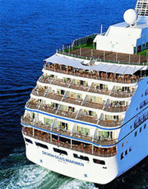 travelstore announces exclusive offers  regent  seas cruises