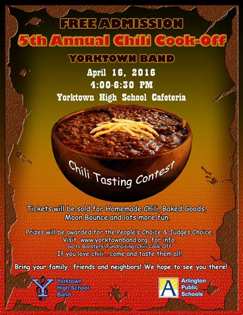 chili cook flyer template chili cook flyer template best and professional templates