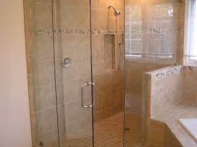 bathroom shower floor tile ideas design ideas tile bathroom shower gallery home trend