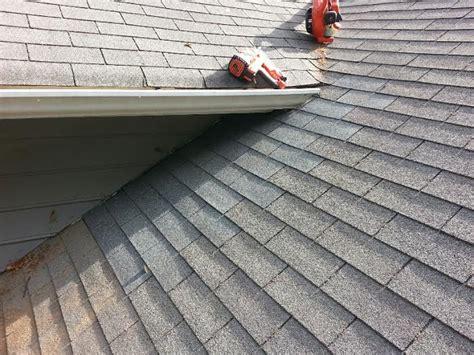 Shake Roof Repair Shingle Roof Repair Peachtree City