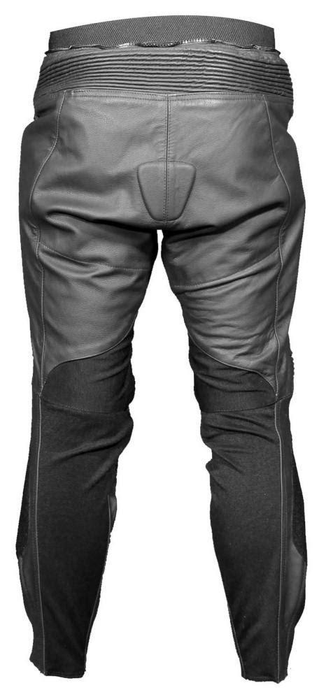 Motorrad Kurze Hose by Frank Thomas Dynamic Leder Motorrad Hose Hose Kurz Bein