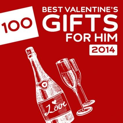 valentine day gifts for him 100 best valentines day gifts for him of 2014 dodo burd