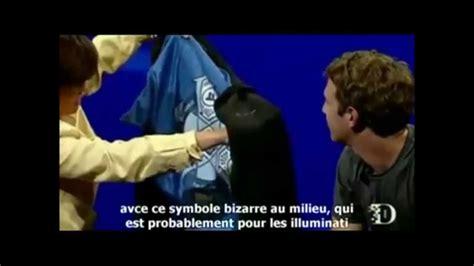 zuckerberg illuminati illuminati satanic zuckerberg the new world