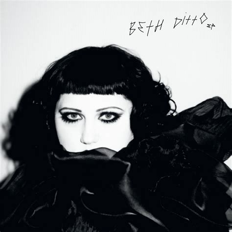 Cq Favourite Beth Ditto by Record Store Day 2011 Preview Beats Per Minute