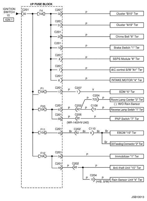 ter wiring diagram for 28 images electrical wiring