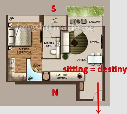 feng shui southeast bedroom feng shui southeast facing bedroom home everydayentropy com