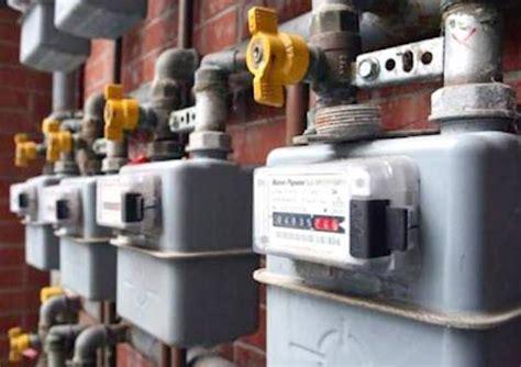 contatore gas in casa prealpi gas il decalogo contro le truffe varesenews