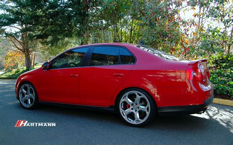 volkswagen jetta wheels vw wheels stock replicas hartmann wheels