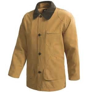 mens barn coats jackets barn coats for hairstyle 2013