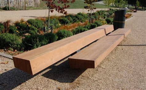 diy concrete park bench modern park bench search hcg furniture