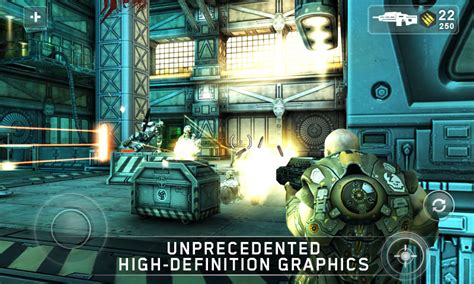 game shadowgun mod apk data shadowgun deadzone v2 8 0 android apk hack mod download