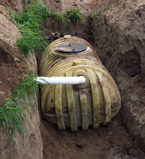 wc verstopt septische put septische put leegmaken of ruimen qclean