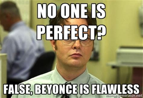 Perfect Guy Meme - flawless memes image memes at relatably com